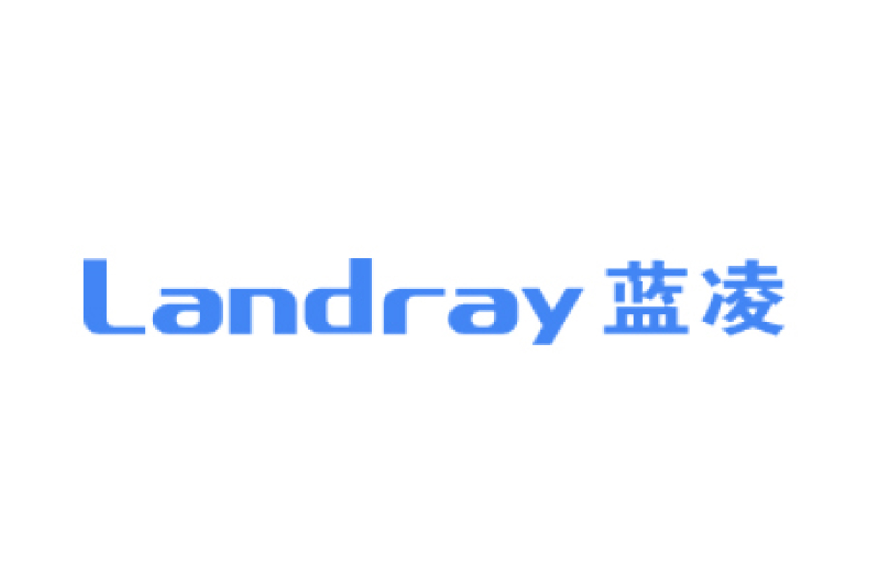 深圳市蓝凌软件股份有限公司