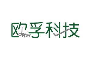 苏州欧孚网络科技股份有限公司