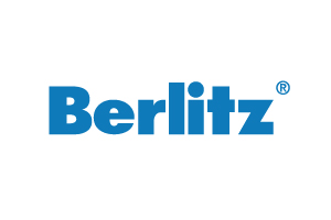 贝立兹语言培训